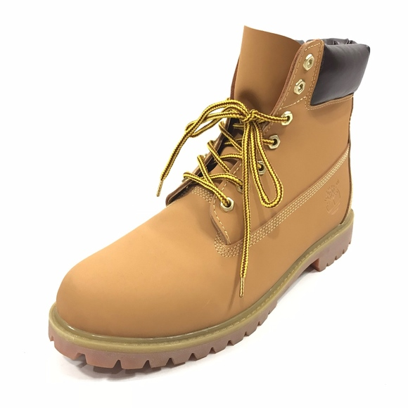 eee36e3ecfa5 Timberland 6   Premium Waterproof Ankle Boots. M 5ad9587f2ab8c5577a8d77d8